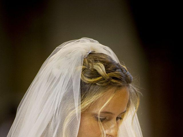 Il matrimonio di Josè e Chiara a Milano, Milano 22