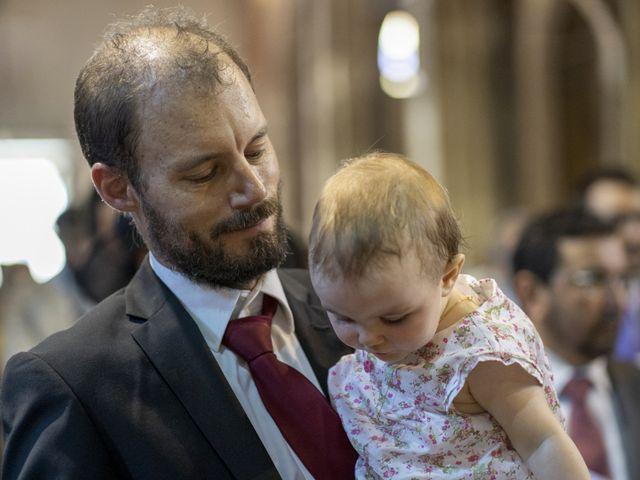 Il matrimonio di Josè e Chiara a Milano, Milano 28