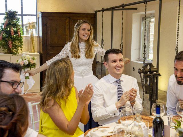 Il matrimonio di Josè e Chiara a Milano, Milano 55