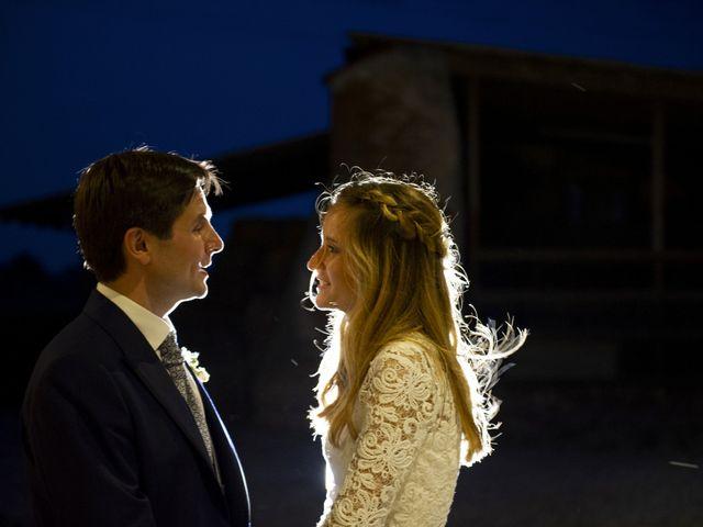 Il matrimonio di Josè e Chiara a Milano, Milano 60