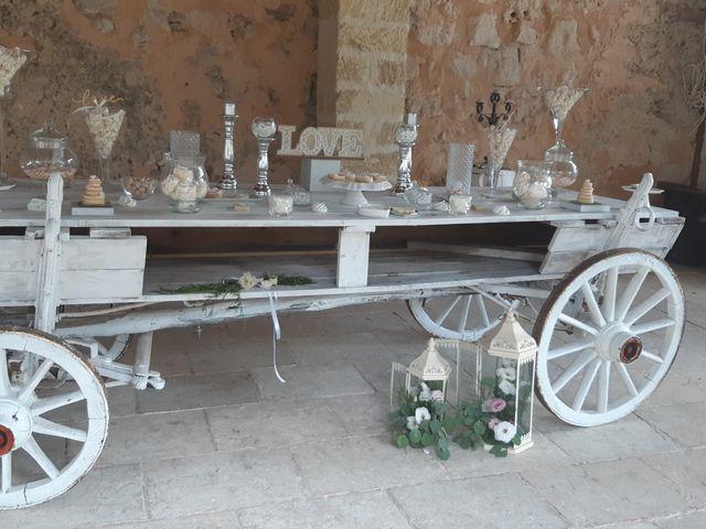 Il matrimonio di Danilo e Maricle' a Lecce, Lecce 2