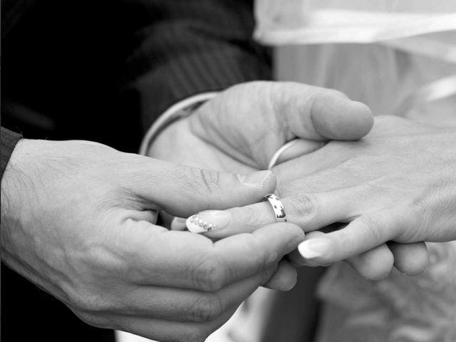 Il matrimonio di Patrizia e Fabrizio a Ferrara, Ferrara 12