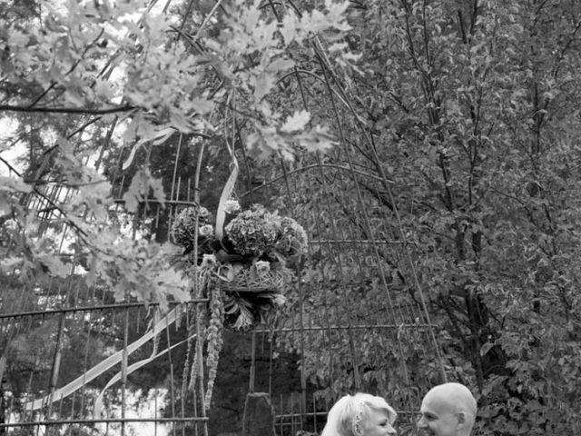 Il matrimonio di Patrizia e Fabrizio a Ferrara, Ferrara 18