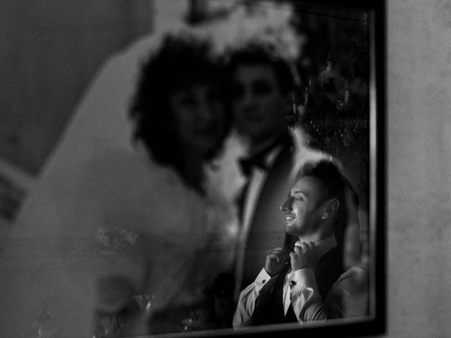 Il matrimonio di Anna e Gaetano a Caserta, Caserta 7
