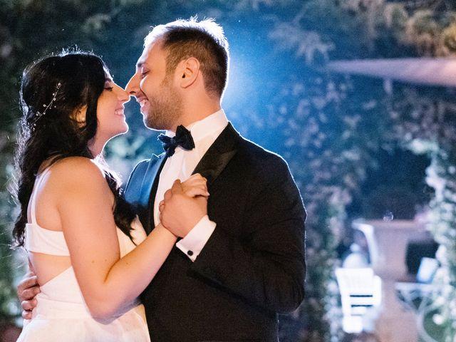 Il matrimonio di Anna e Gaetano a Caserta, Caserta 43