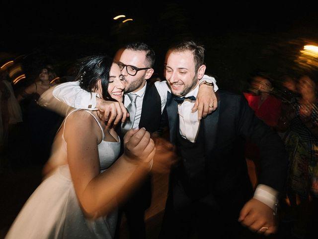 Il matrimonio di Anna e Gaetano a Caserta, Caserta 45