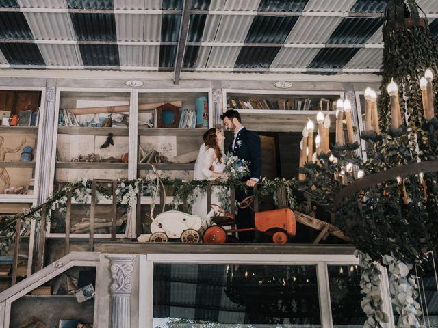 Il matrimonio di Marta e Stefano a Camponogara, Venezia 15