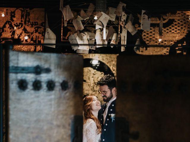 Il matrimonio di Marta e Stefano a Camponogara, Venezia 18