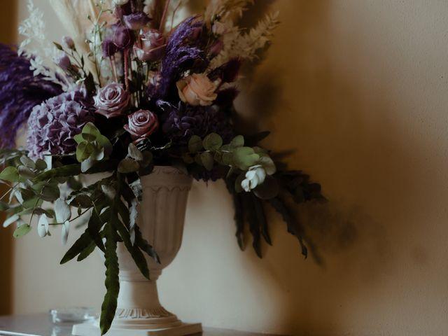 Il matrimonio di Daniele e Simona a Imbersago, Lecco 3