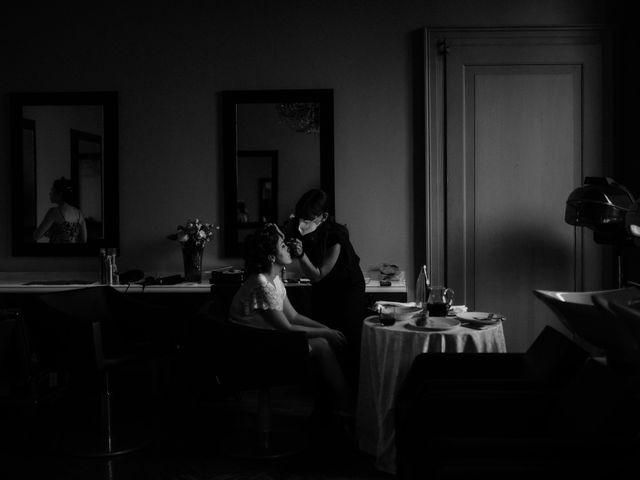 Il matrimonio di Daniele e Simona a Imbersago, Lecco 22