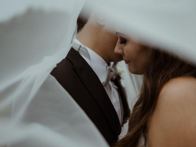 Il matrimonio di Daniele e Simona a Imbersago, Lecco 54