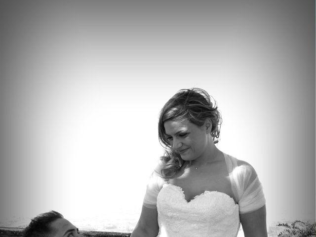 Il matrimonio di Ruggiero e Annamaria  a Montesilvano, Pescara 4