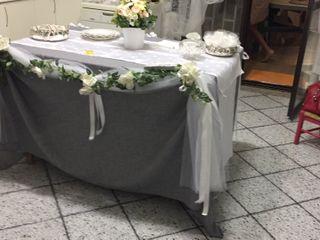 Le nozze di Valeria e Daniele 2