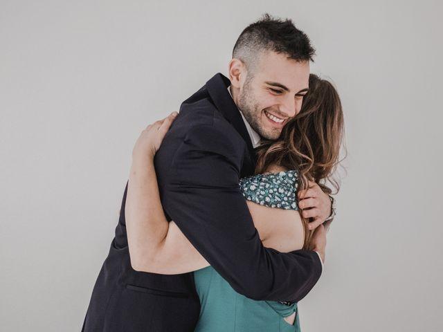 Il matrimonio di Styve e Elisa a Rimini, Rimini 6