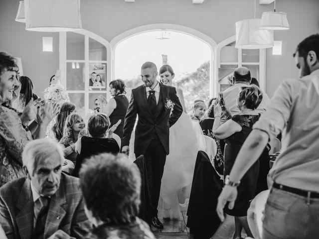 Il matrimonio di Styve e Elisa a Rimini, Rimini 1