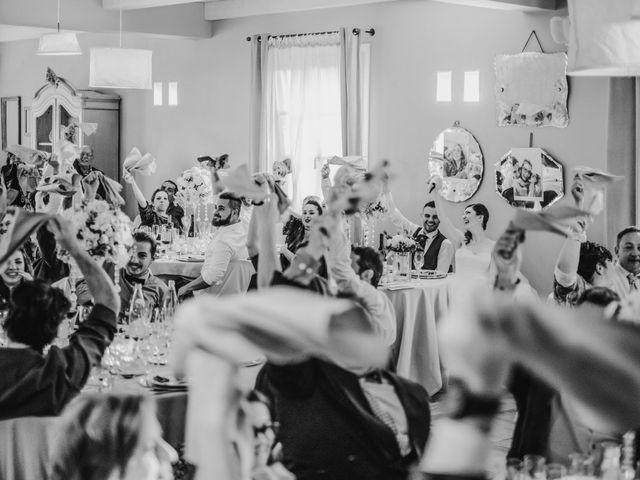 Il matrimonio di Styve e Elisa a Rimini, Rimini 2