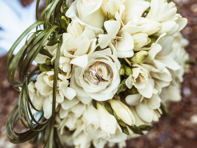Il matrimonio di Riccardo e Laura a Pescarolo ed Uniti, Cremona 34
