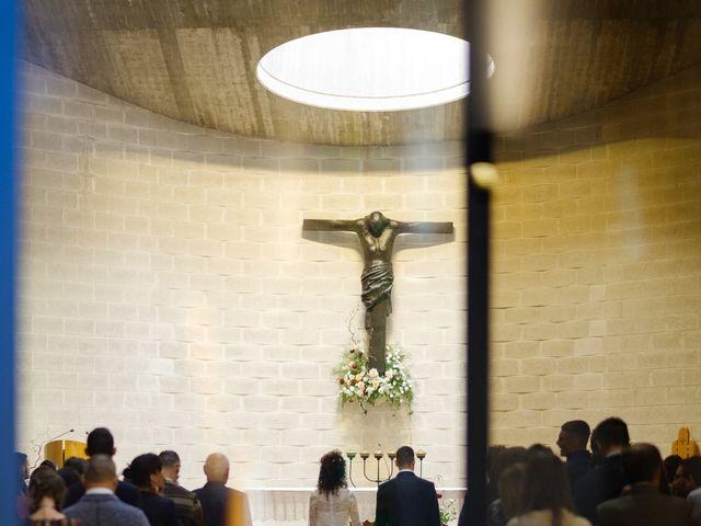 Il matrimonio di Riccardo e Ilaria a Parma, Parma 14