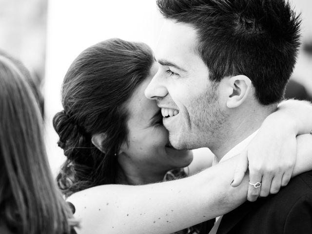 Il matrimonio di Riccardo e Ilaria a Parma, Parma 23