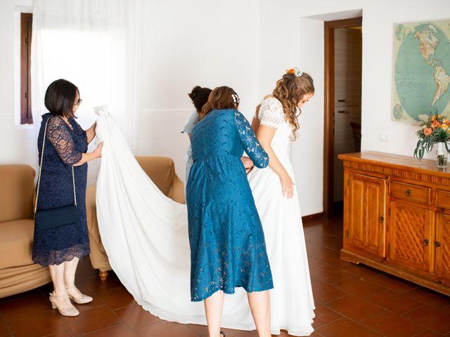 Il matrimonio di Guido e Elena a Bergamo, Bergamo 41