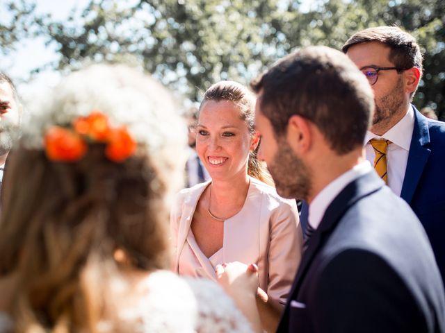 Il matrimonio di Guido e Elena a Bergamo, Bergamo 93
