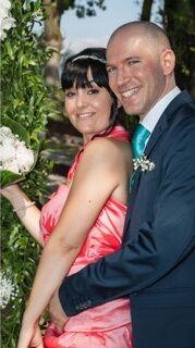 Il matrimonio di Lara e Fabio a Erbusco, Brescia 2