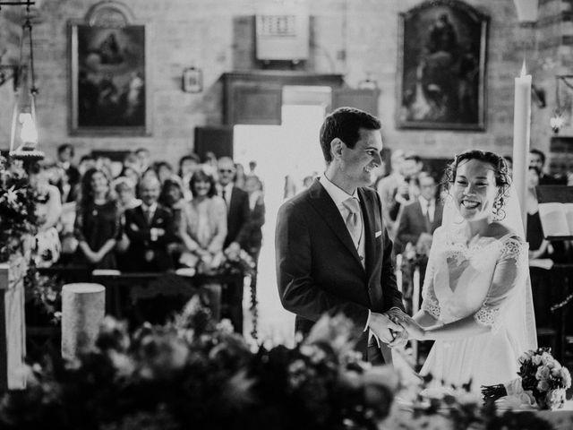 Il matrimonio di Luca e Kemeg a Parma, Parma 24