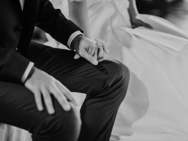 Il matrimonio di Luca e Kemeg a Parma, Parma 25