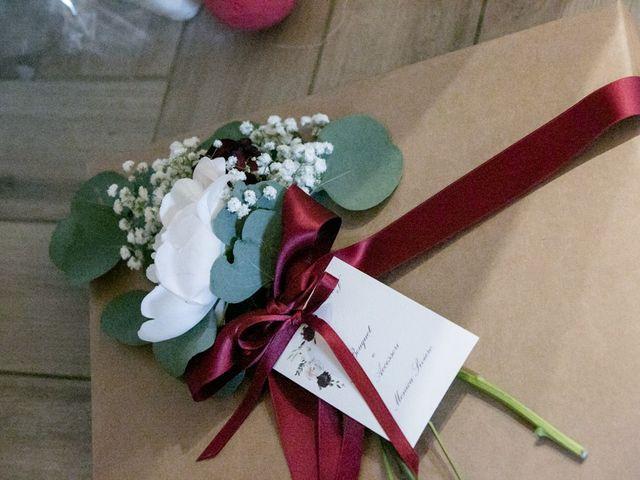 Il matrimonio di Vincenzino e Monica a Ziano Piacentino, Piacenza 4