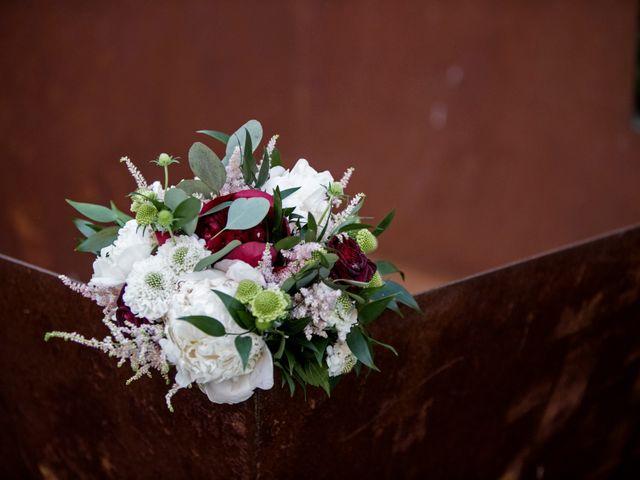 Il matrimonio di Vincenzino e Monica a Ziano Piacentino, Piacenza 60