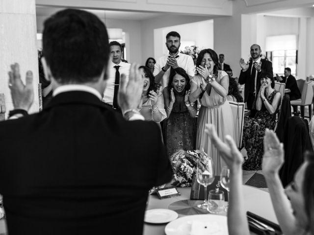 Il matrimonio di Gianluigi e Sara a Avellino, Avellino 29