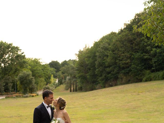 Il matrimonio di Gianluigi e Sara a Avellino, Avellino 39