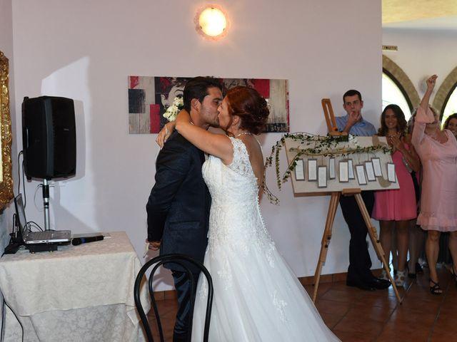 Il matrimonio di Antonio e Sonia a Cavallasca, Como 22