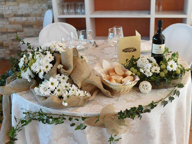 Il matrimonio di Antonio e Sonia a Cavallasca, Como 79