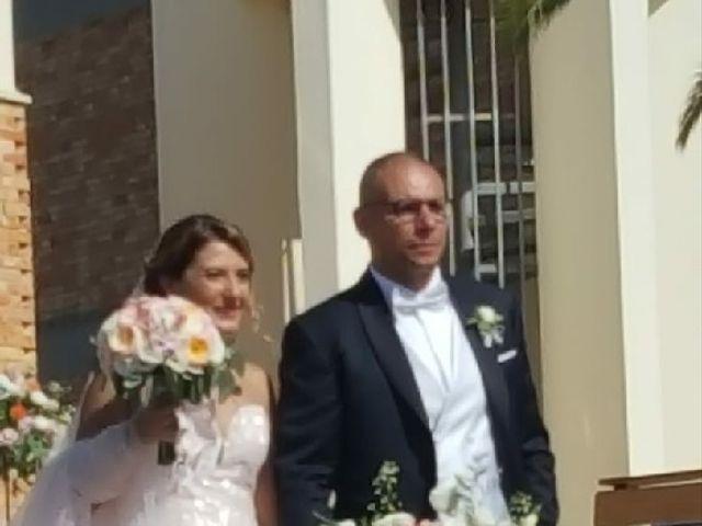 Il matrimonio di Nicola e Serena a Matera, Matera 6
