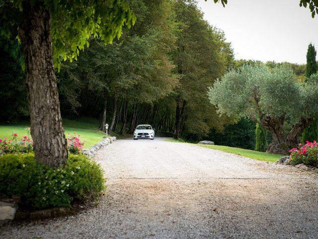 Il matrimonio di Erica e Enrico a Sarcedo, Vicenza 57