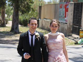 Le nozze di Marina e Marcello 2