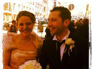 Le nozze di Marina e Marcello 3