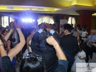 Le nozze di Paolo e Alina 3