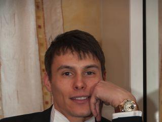 Le nozze di Giada e Vlad 2