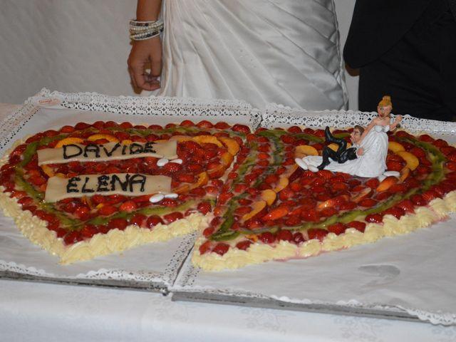 Il matrimonio di Davide e Elena a Trieste, Trieste 7