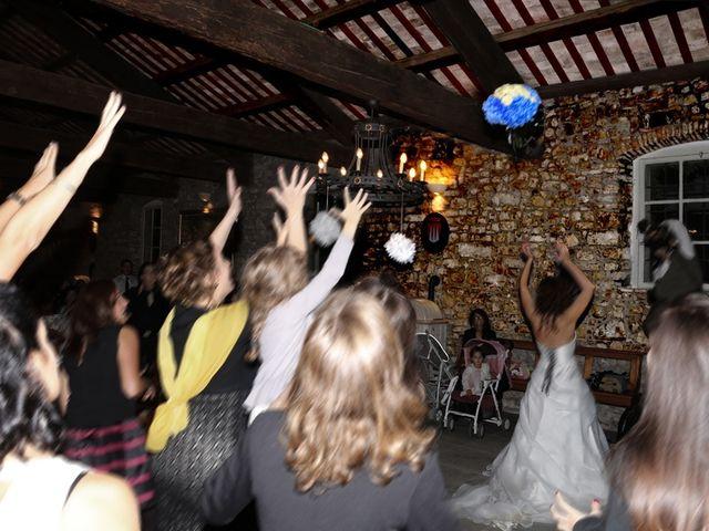 Il matrimonio di Matteo e Silvia a Aquileia, Udine 34