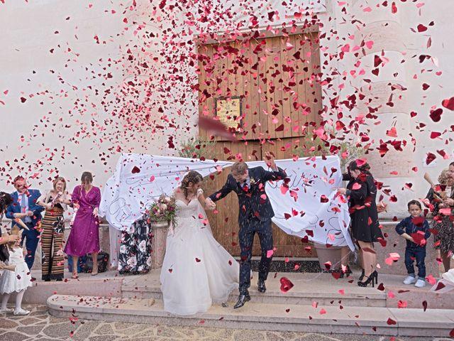 Il matrimonio di Loris e Valentina a Verona, Verona 6
