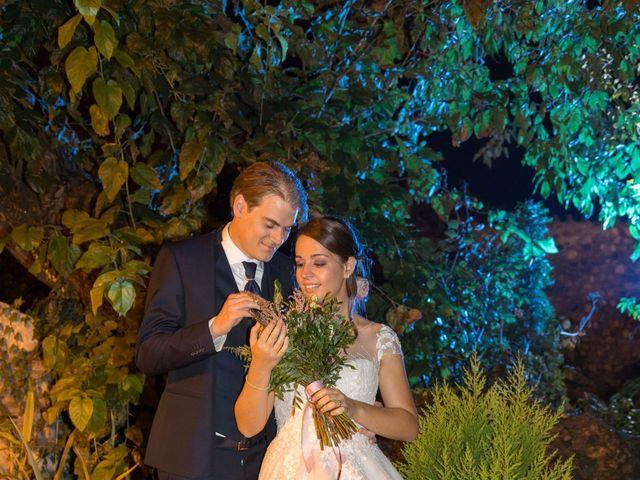 Il matrimonio di Loris e Valentina a Verona, Verona 26