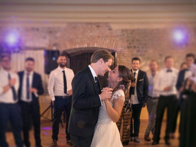 Il matrimonio di Loris e Valentina a Verona, Verona 24
