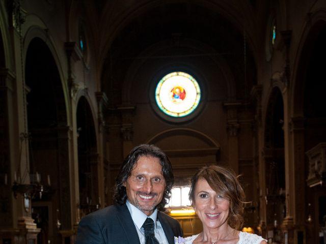 Il matrimonio di Andrea e Monica a Bologna, Bologna 18