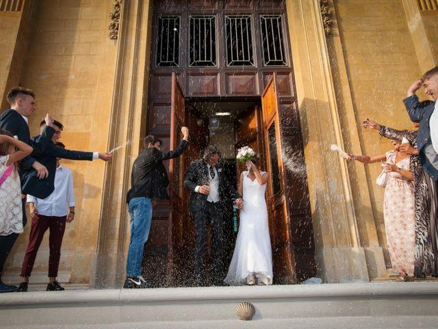 Il matrimonio di Andrea e Monica a Bologna, Bologna 21