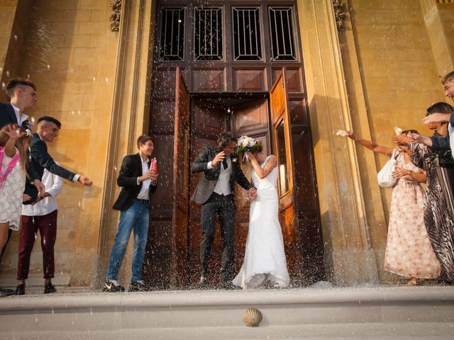 Il matrimonio di Andrea e Monica a Bologna, Bologna 22