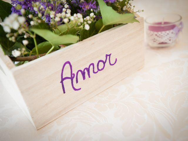 Il matrimonio di Andrea e Monica a Bologna, Bologna 28
