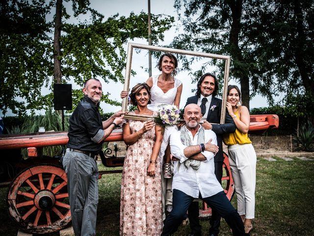 Il matrimonio di Andrea e Monica a Bologna, Bologna 29